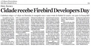 Materia Jornal Tribuna