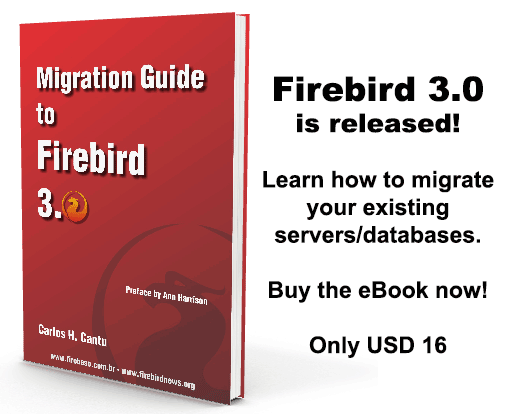 Migration Guide to FB 3