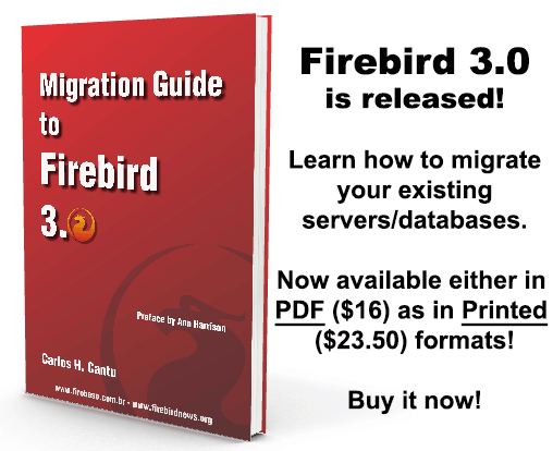 Migration Guide Ad
