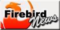 FirebirdNews