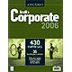 InfoCorporate 2006