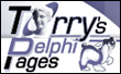 Torry Delphi Pages